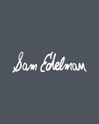 Welcome to SAM EDELMAN!