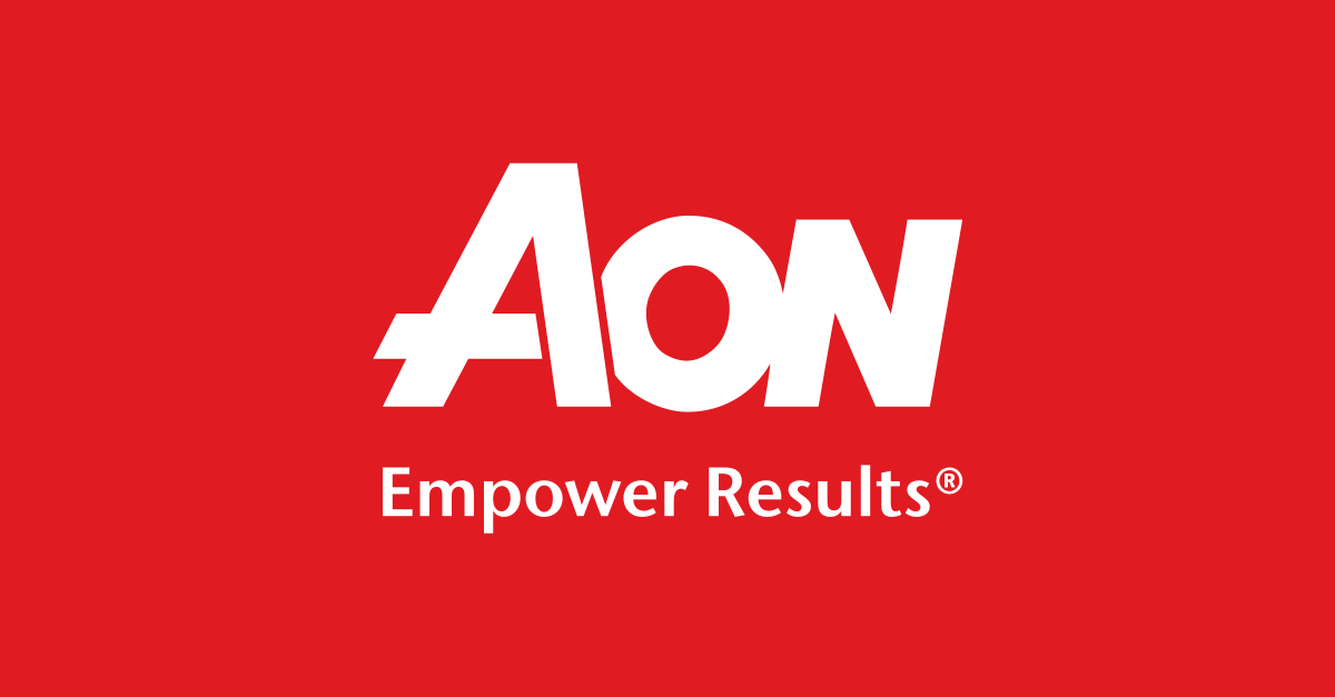 Welcome to Aon !